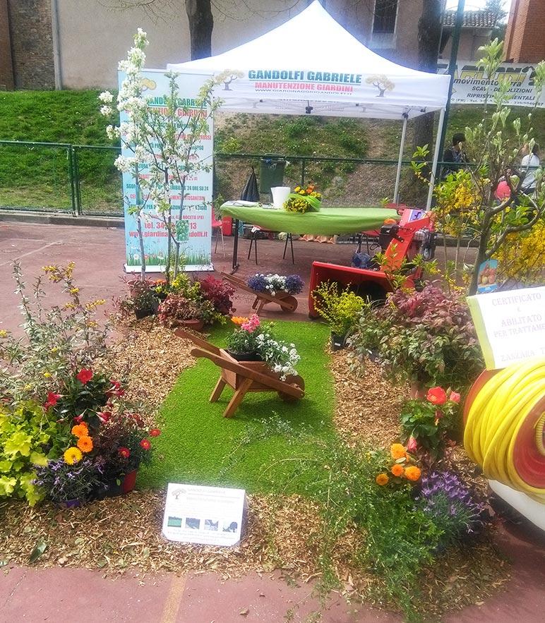 Gandolfi gabriele manutenzione giardini gandolfi gabriele for Manutenzione giardini