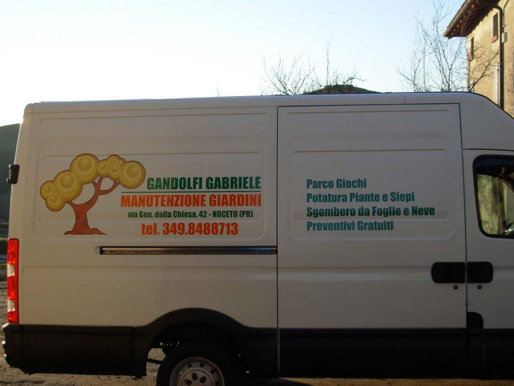 gandolfi-manutenzione-giardini-noceto-parma-1-1024x768