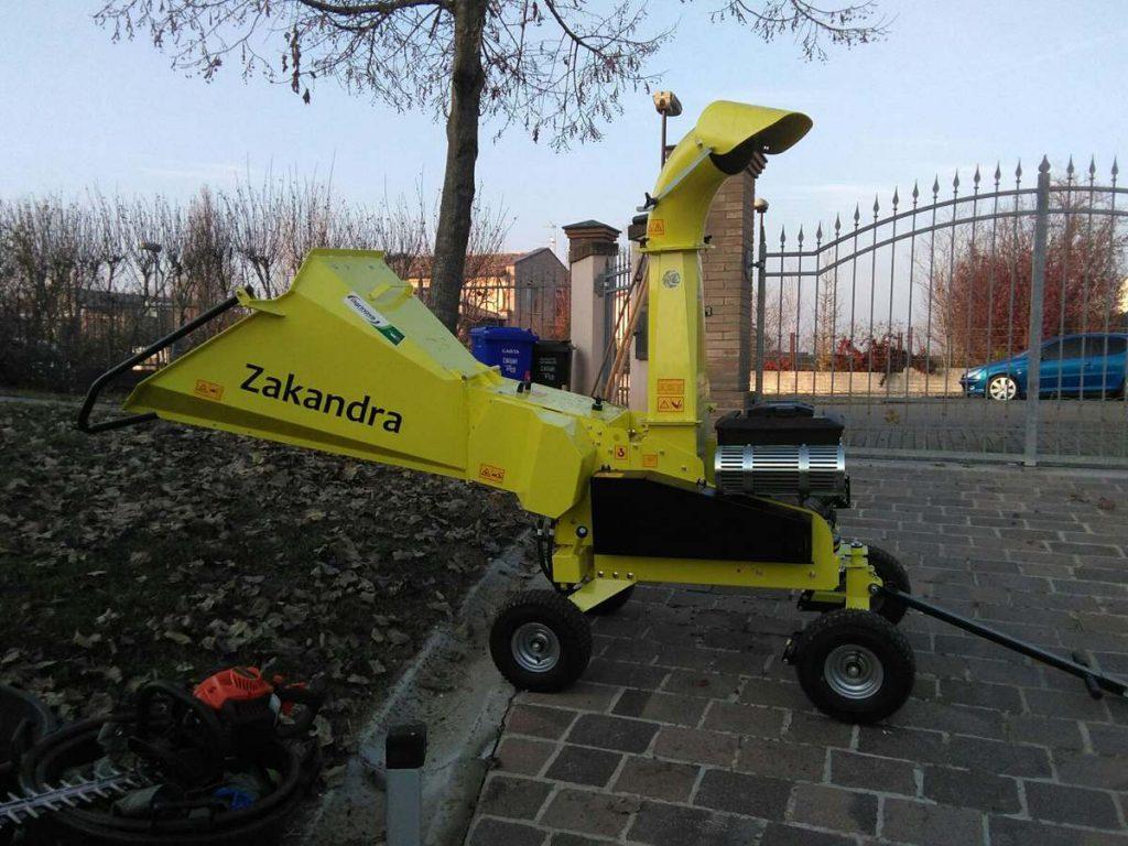 gandolfi-manutenzione-giardini-noceto-parma-11-1024x768
