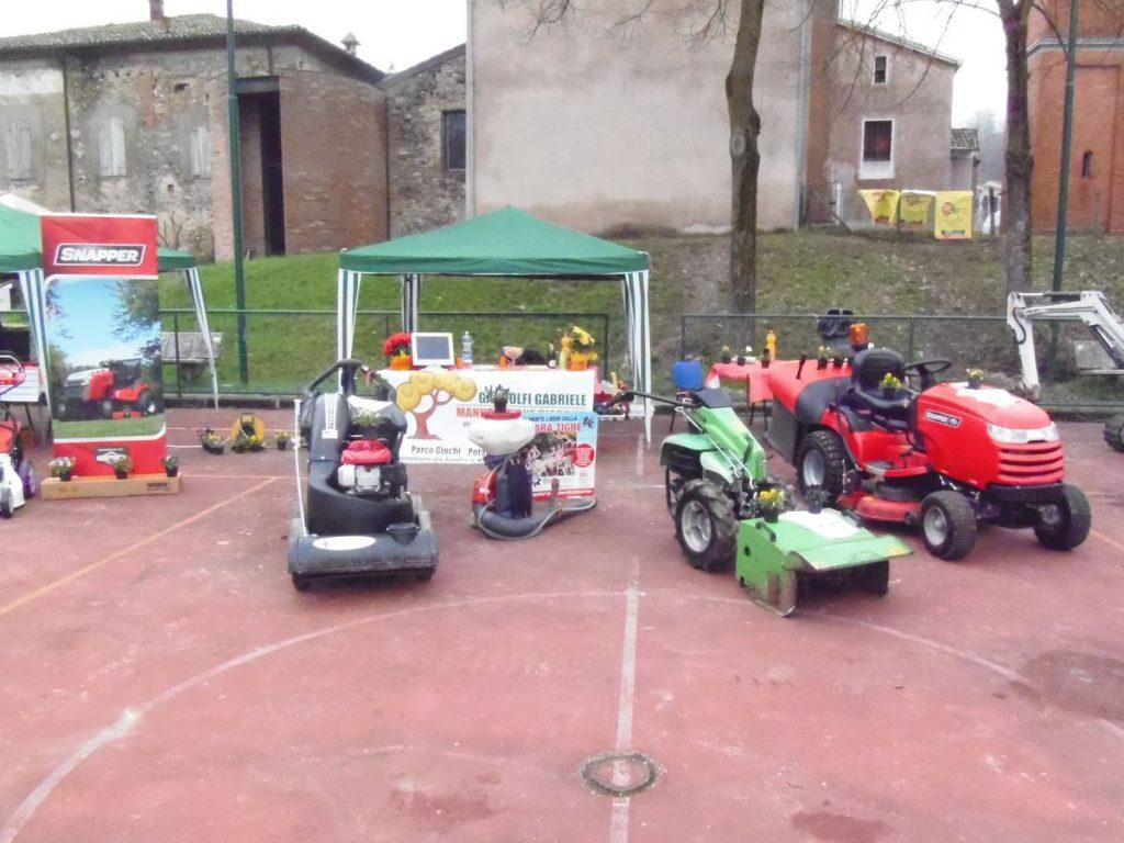 gandolfi-manutenzione-giardini-noceto-parma-14-1024x768
