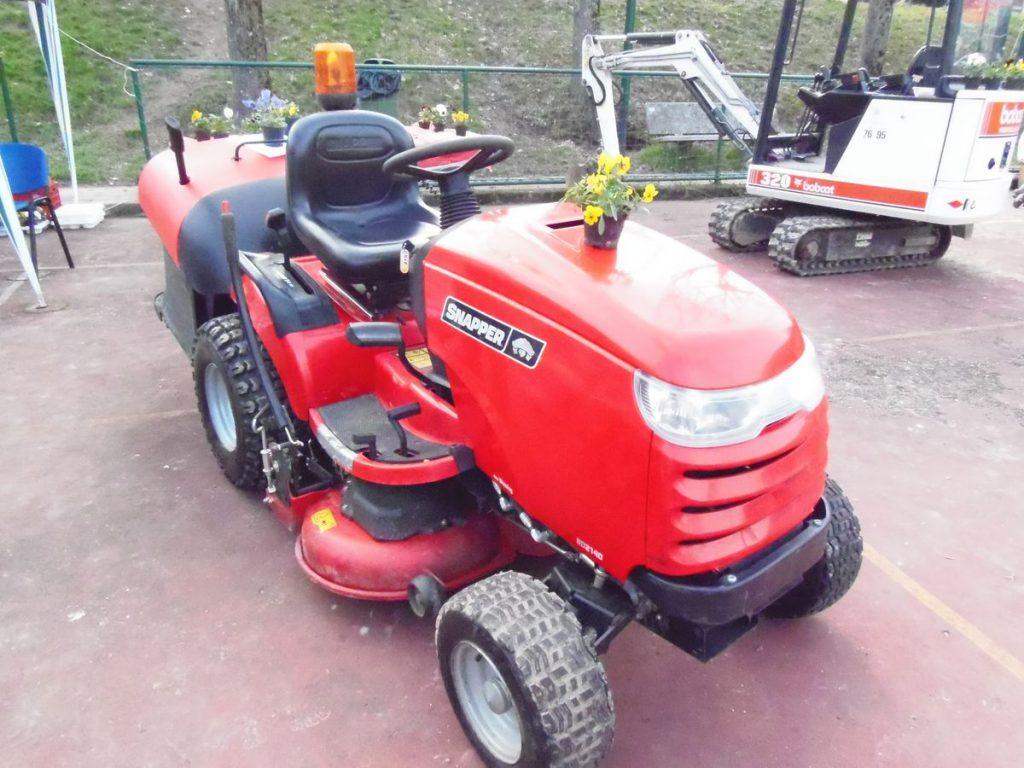 gandolfi-manutenzione-giardini-noceto-parma-17-1024x768
