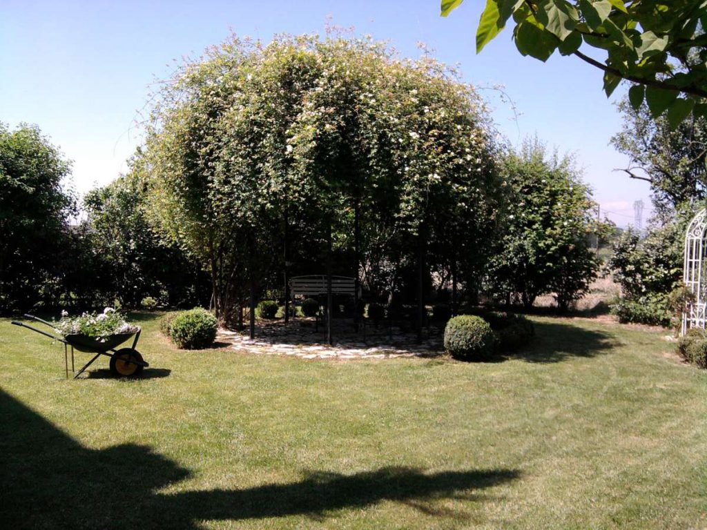 progettazione-manutenzione-giardini-noceto-parma-1-1024x768
