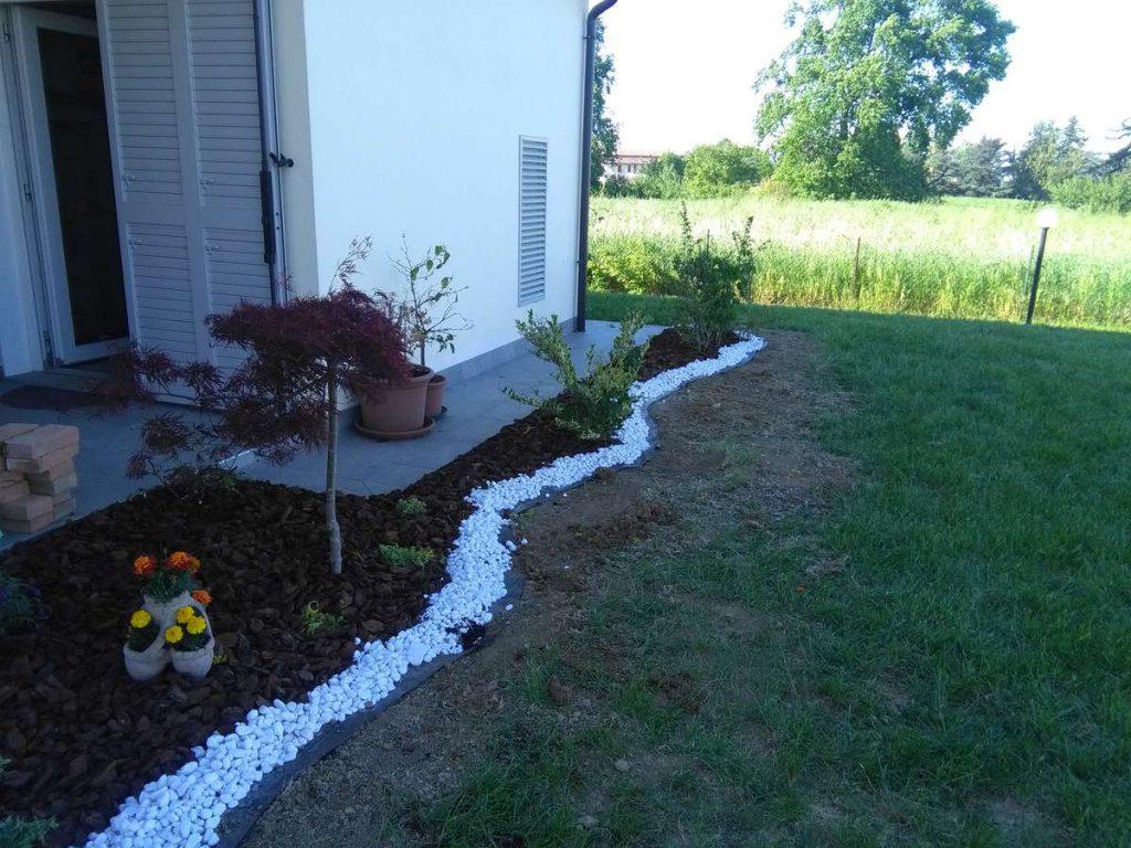 progettazione-manutenzione-giardini-noceto-parma-10-1024x768