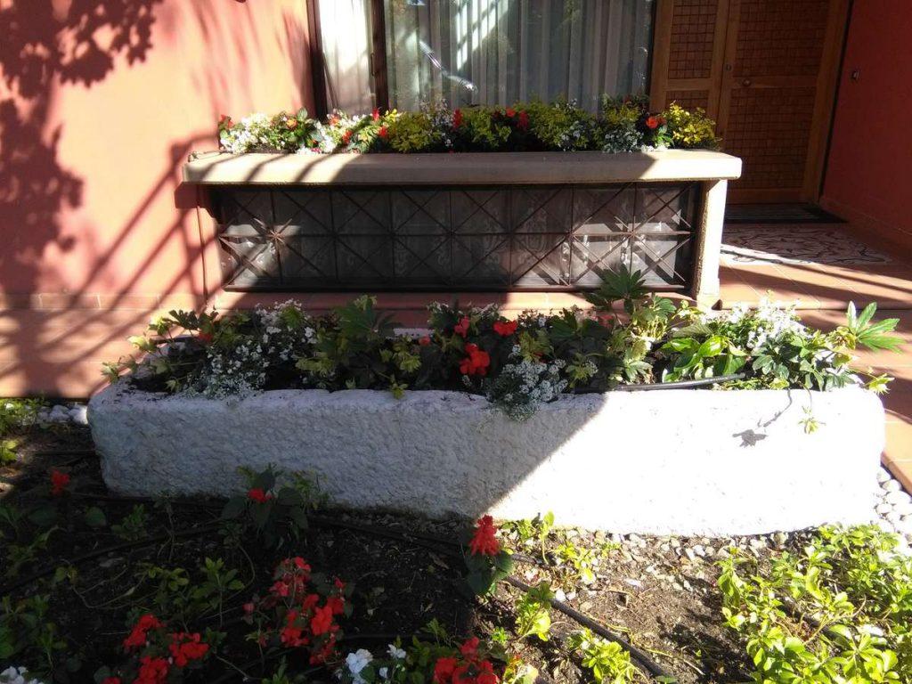 progettazione-manutenzione-giardini-noceto-parma-13-1024x768
