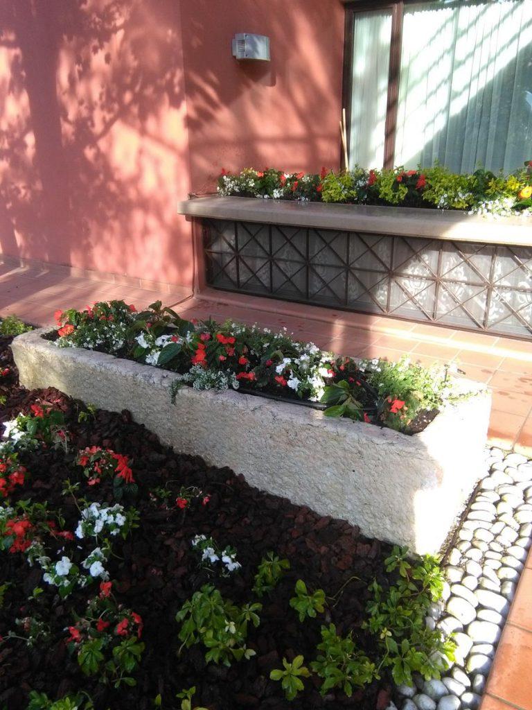 progettazione-manutenzione-giardini-noceto-parma-19-768x1024