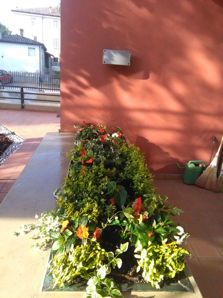 progettazione-manutenzione-giardini-noceto-parma-20-768x1024