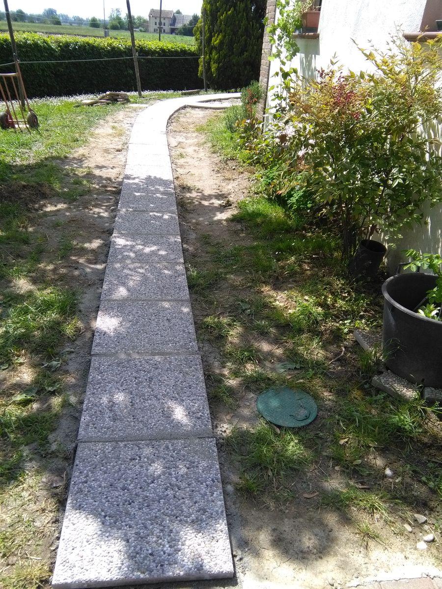 manutenzione giardini parma