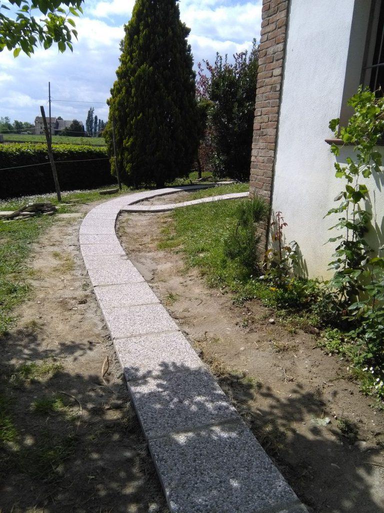 progettazione-manutenzione-giardini-noceto-parma-22-768x1024