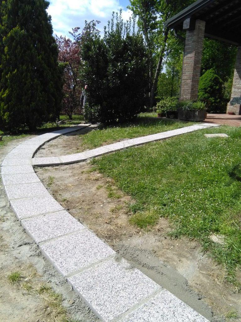 progettazione-manutenzione-giardini-noceto-parma-23-768x1024