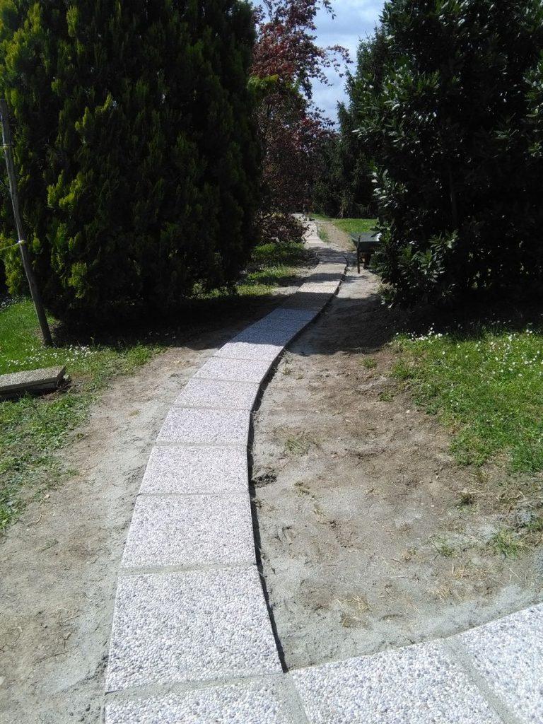progettazione-manutenzione-giardini-noceto-parma-24-768x1024
