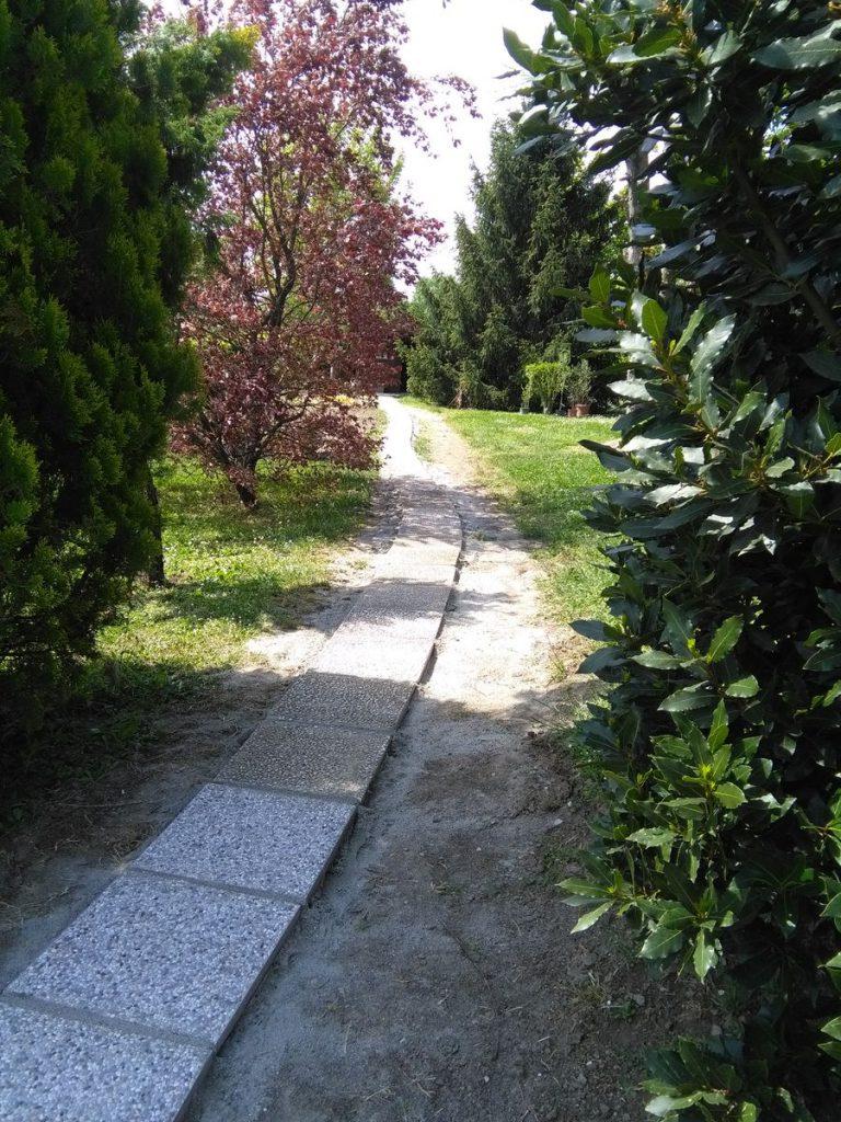 progettazione-manutenzione-giardini-noceto-parma-25-768x1024