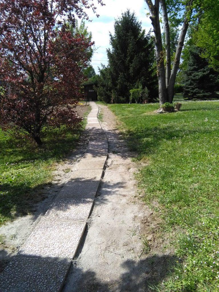 progettazione-manutenzione-giardini-noceto-parma-26-768x1024