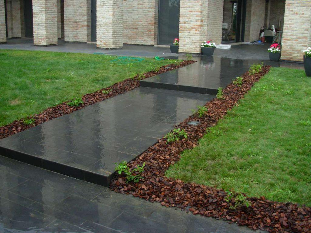 progettazione-manutenzione-giardini-noceto-parma-27-1024x768