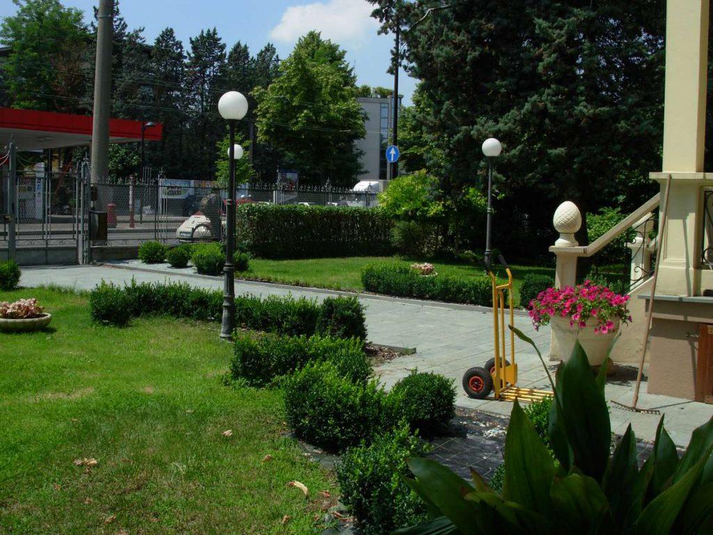 progettazione-manutenzione-giardini-noceto-parma-4-1024x768