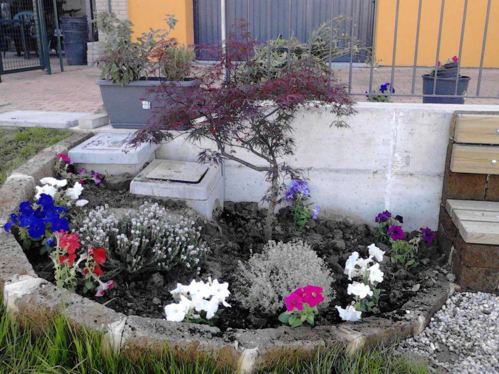 progettazione-manutenzione-giardini-noceto-parma-5-1024x768