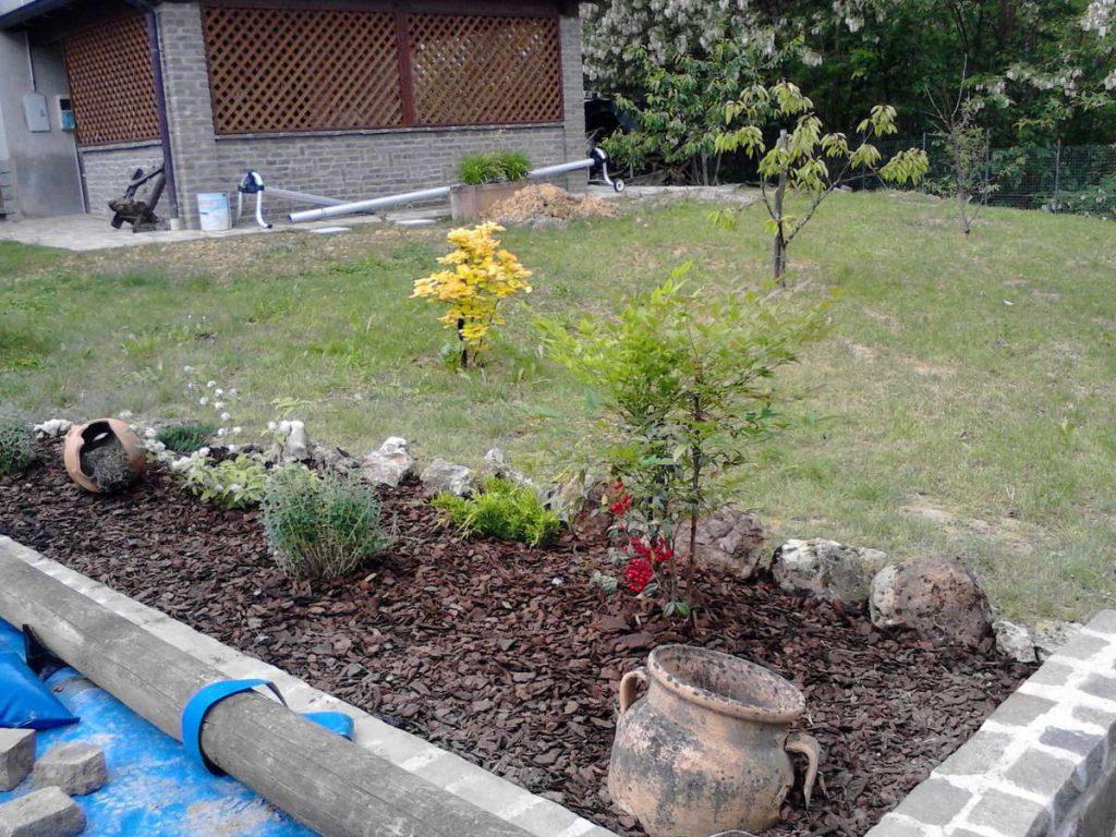 progettazione-manutenzione-giardini-noceto-parma-6-1024x768