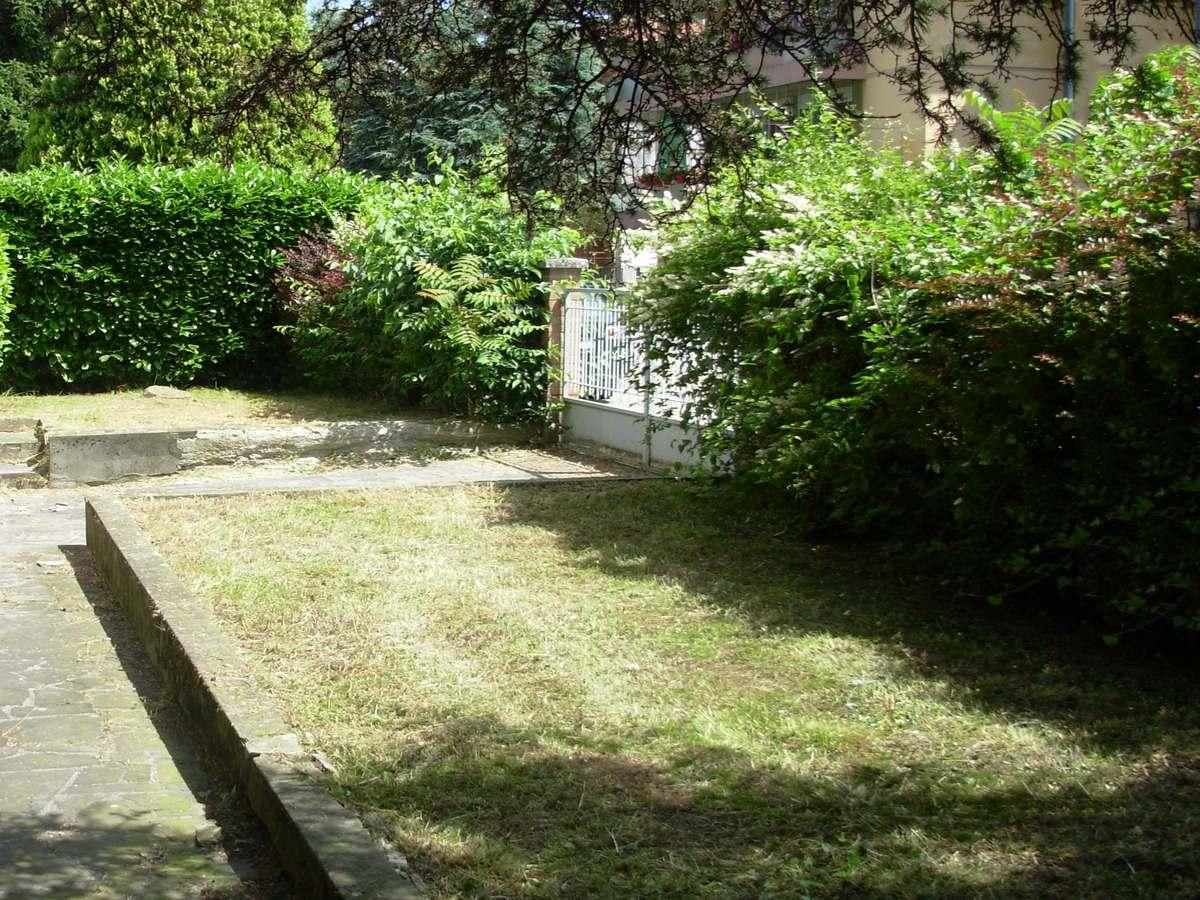 After-Manutenzione giardini