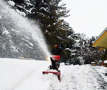 sgombero-neve
