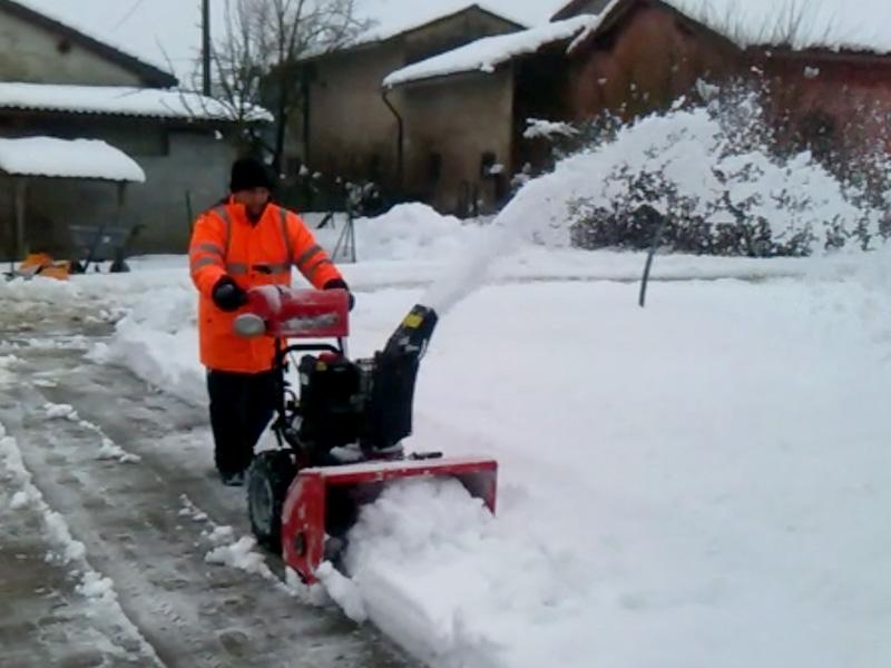 sgombero-neve-noceto-parma-1