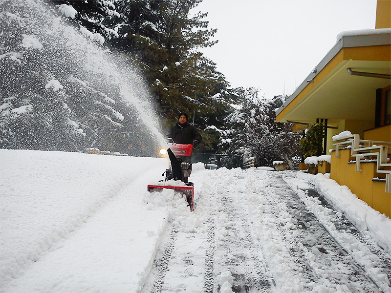 sgombero-neve-noceto-parma-2