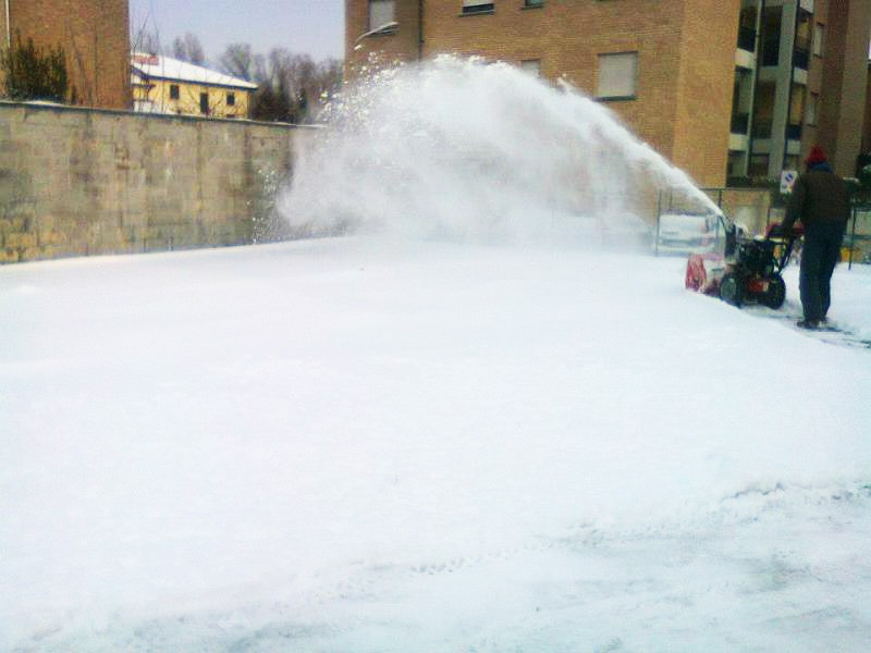 sgombero-neve-noceto-parma-4