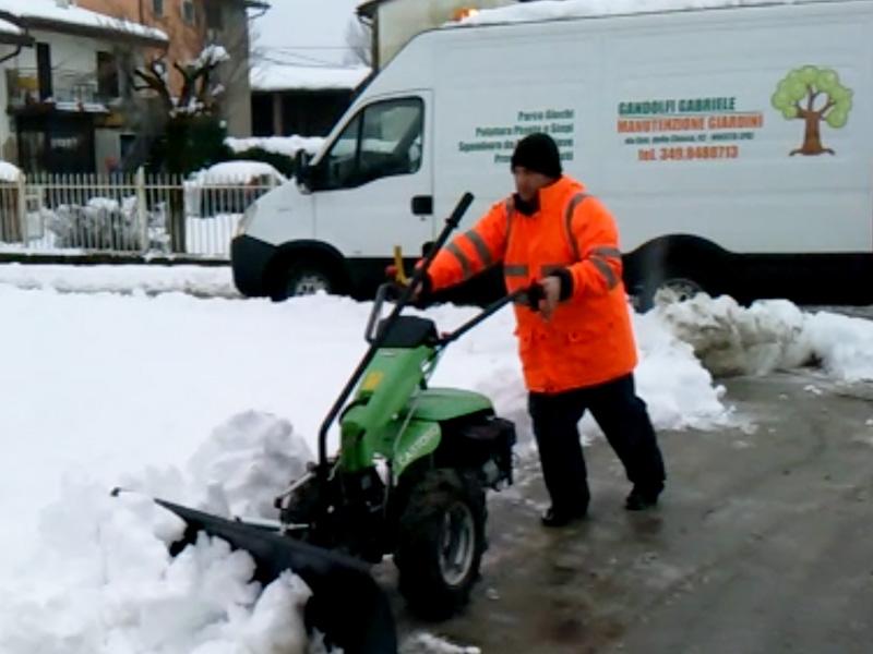 sgombero-neve-noceto-parma-5