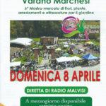 Varano in Fiore 2018