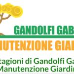Le 4 stagioni di Gandolfi Gabriele Primavera
